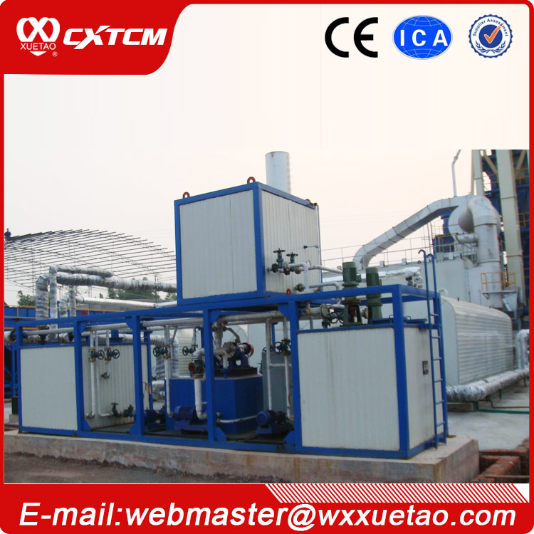 asphalt emulsion plant india